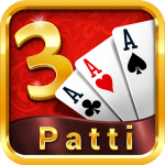 Free Download  Teen Patti Gold – 3 Patti, Rummy, Poker Card Game 5.10 APK