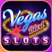 Free Download  Vegas Blvd Slots 2020.3.1.7953 APK