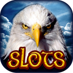 Free Download  Wedge-tailed Eagle Slots 2.2 APK
