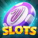 Free Download  myVEGAS Slots – Las Vegas Casino Slot Machines 3.2.3 APK
