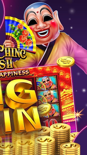 Free Slot Machines amp Casino Games – Mystic Slots 1.05 screenshots n 6