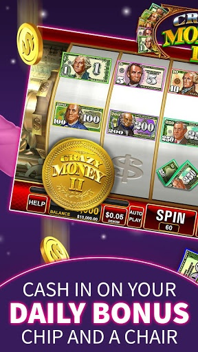 Free Slot Machines amp Casino Games – Mystic Slots 1.05 screenshots n 7