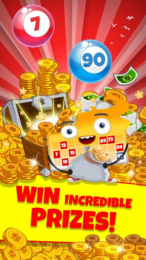 LOCO BiNGO jackpots crazy for play 2.53.3 screenshots n 3