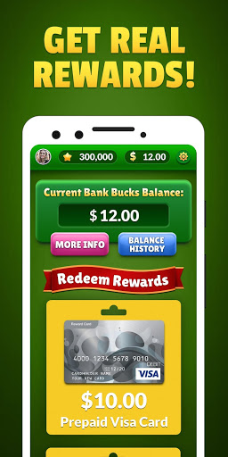 Lucky Scratch WIN REAL MONEY- its your LUCKY DAY 47.0.0 screenshots n 8