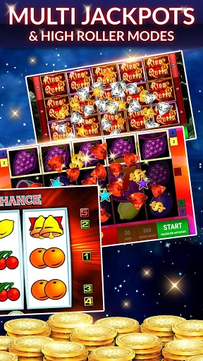 MERKUR24 Free Online Casino amp Slot Machines 4.6.70 screenshots n 10