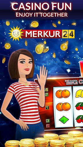 MERKUR24 Free Online Casino amp Slot Machines 4.6.70 screenshots n 9