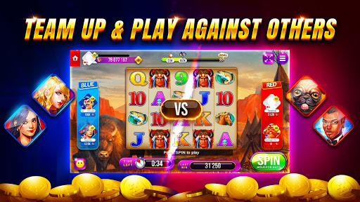 Neverland Casino Slots 2020 – Social Slots Games 2.45.1 screenshots n 5