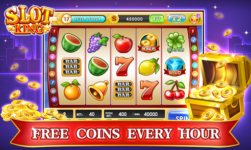 Slot Machines – Free Vegas Slots Casino 1.14.8 screenshots n 1