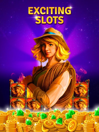 Slot.com – Free Vegas Casino Slot Games 777 1.11.6 screenshots n 10