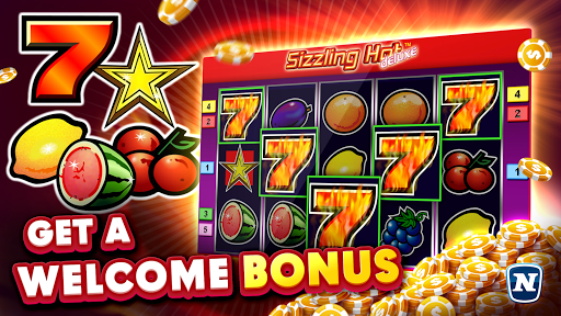 Slotpark – Online Casino Games amp Free Slot Machine 3.13.0 screenshots n 6