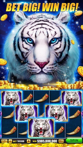 Slots CashHit Slot Machines amp Casino Games Party 1.3.1 screenshots n 6