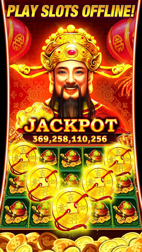 Slots Casino – Jackpot Mania 1.74.0 screenshots n 2