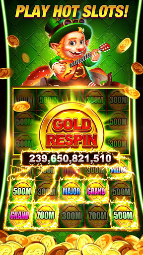 Slots Casino – Jackpot Mania 1.74.0 screenshots n 3