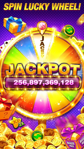 Slots Casino – Jackpot Mania 1.74.0 screenshots n 4