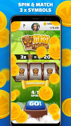 Spin Day – Win Real Money 2.12.0 screenshots n 3