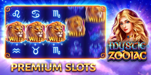 Stars Casino Slots – Free Slot Machines Vegas 777 1.0.858 screenshots n 1