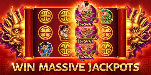 Stars Casino Slots – Free Slot Machines Vegas 777 1.0.858 screenshots n 3