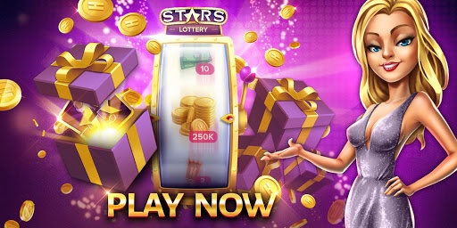 Stars Casino Slots – Free Slot Machines Vegas 777 1.0.858 screenshots n 6