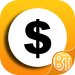 Unduh Gratis Big Time Cash. Make Money Free 3.4.5 APK