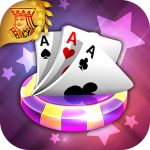 Unduh Gratis Casino Club – Game Bai Online 10092 APK
