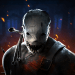 Unduh Gratis Dead by Daylight Mobile 3.6.14 APK