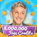 Unduh Gratis Ellen's Road to Riches Slots & Casino Slot Games 1.17.0 APK