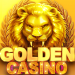 Unduh Gratis Golden Casino: Free Slot Machines & Casino Games 1.0.314 APK