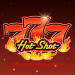 Unduh Gratis Hot Shot Casino – Vegas Slots Games 3.00.42 APK