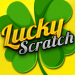 Unduh Gratis Lucky Scratch WIN REAL MONEY- it's your LUCKY DAY 47.0.0 APK