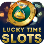 Unduh Gratis Lucky Time Slots Online – Free Slot Machine Games 2.74.0 APK