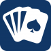 Unduh Gratis Microsoft Solitaire Collection 4.7.4282.1 APK