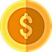 Unduh Gratis Money Loot – Earn Money by Games & Tasks ★★★★★ 6.2 APK