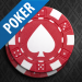 Unduh Gratis Poker Games: World Poker Club 1.142 APK