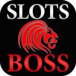 Unduh Gratis Slots Boss: Tournament Slots 5.0.0 APK