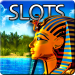 Unduh Gratis Slots Pharaoh's Way Casino Games & Slot Machine 8.0.6.2 APK