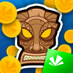 Unduh Gratis Spin Day – Win Real Money 2.12.0 APK