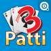 Unduh Gratis Teen Patti by Octro – Indian Poker Card Game 7.65 APK