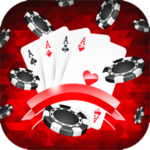 Unduh Gratis Texas game play Poker 1.0.3 APK