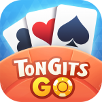 Unduh Gratis Tongits Go – The Best Card Game Online 2.9.6 APK