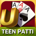 Unduh Gratis UTP – Ultimate Teen Patti (3 Patti) 38.9.6 APK