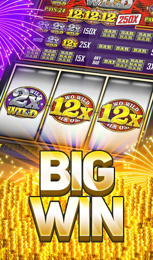 Big Pay Casino – Slot Machines 1.1.9 screenshots n 3