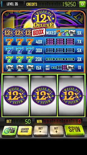 Big Pay Casino – Slot Machines 1.1.9 screenshots n 5