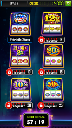 Big Pay Casino – Slot Machines 1.1.9 screenshots n 6