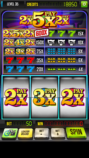 Big Pay Casino – Slot Machines 1.1.9 screenshots n 7