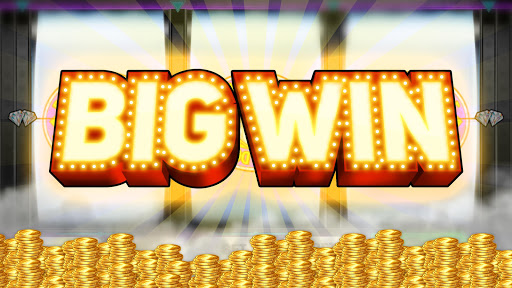 Big Pay Casino – Slot Machines 1.1.9 screenshots n 8