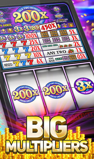 Big Pay Casino – Slot Machines 1.1.9 screenshots n 9