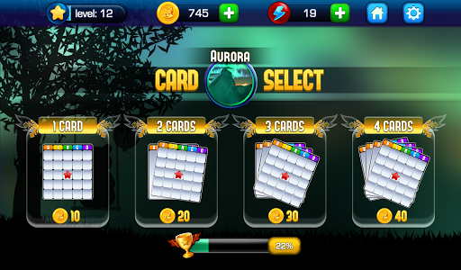 Bingo – Play Free Bingo Games Offline or Online 2.05.002 screenshots n 2