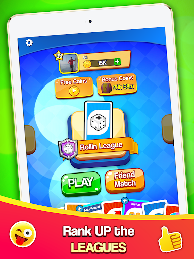 Card Party – FAST Uno with Friends plus Family 10000000073 screenshots n 8