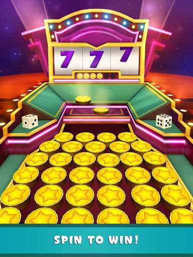 Coin Dozer Casino 2.8 screenshots n 10