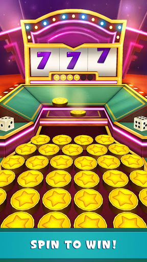 Coin Dozer Casino 2.8 screenshots n 3